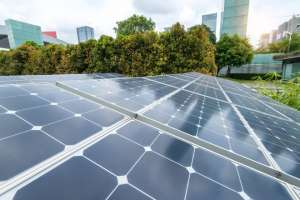Solar-Panel-for-Business